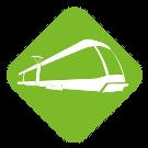 Zielone światło dla tramwajów