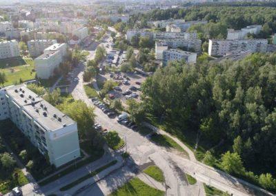tramwajeolsztyn003
