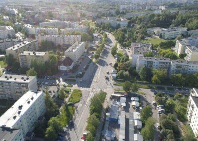 tramwajeolsztyn007