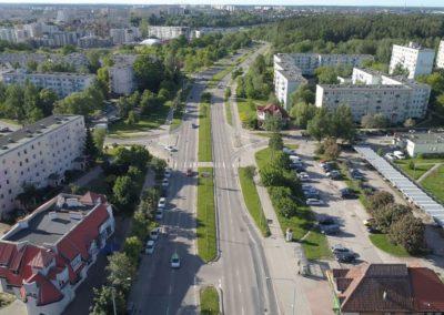 tramwajeolsztyn017