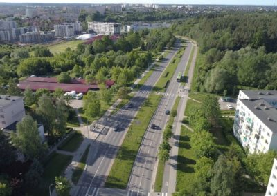 tramwajeolsztyn019