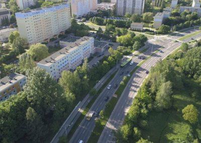 tramwajeolsztyn028