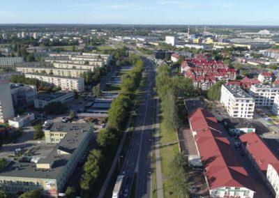tramwajeolsztyn042