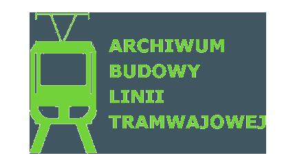 archiwum tramwaje