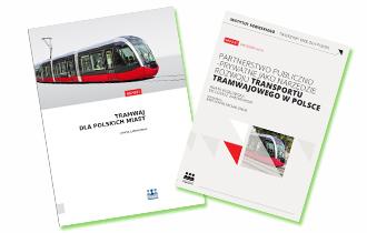 Raport Instytutu Sobieskiego z 2018 i 2019 r.